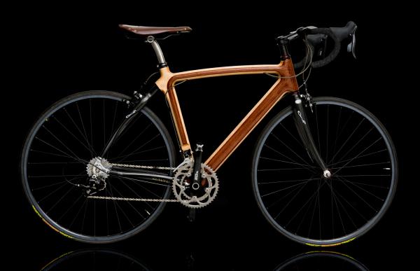 Renovowoodenbike2.jpg