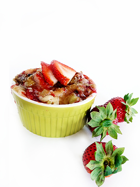 strawrhubarb_main.jpg