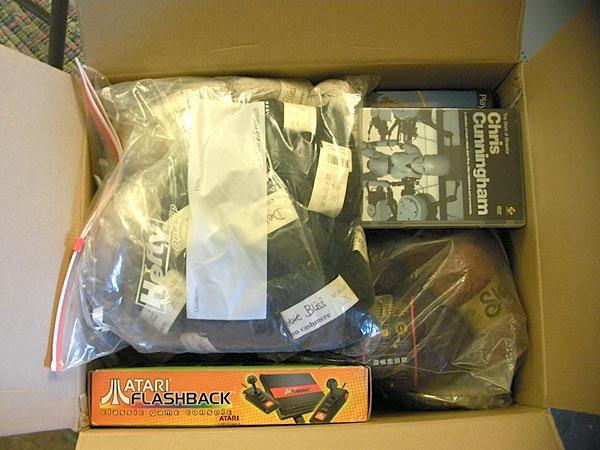 askcraftpackingwihyarn.jpg