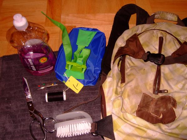 backpackmending_materials.jpg