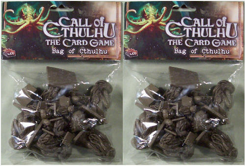 bag_of_cthulhu_actual_bags.jpg