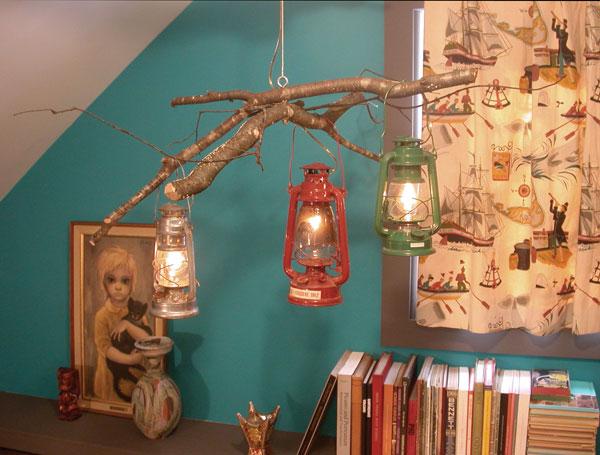 camp-lamp-chandelier.jpg