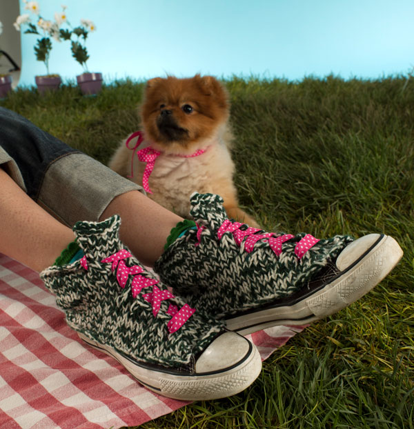 flashback-knit-converse.jpg