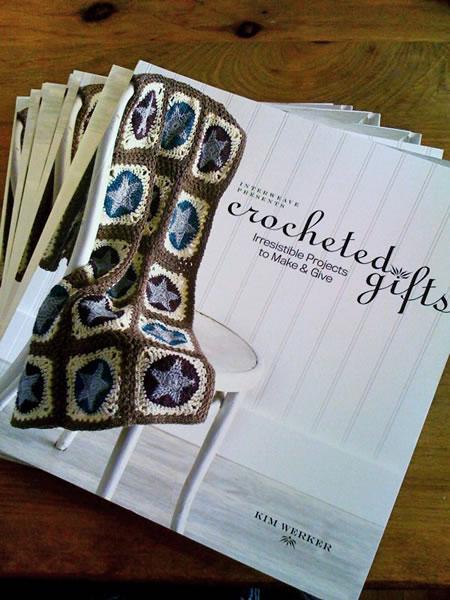 kim_werker_crochet_book.jpg