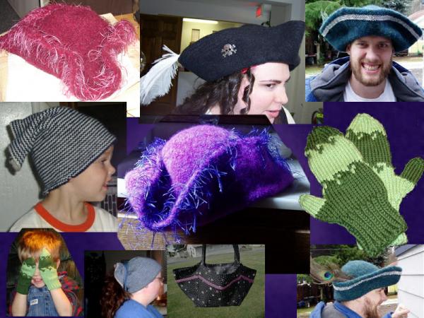 klap_collage.jpg