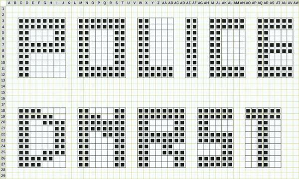 police-tape-pattern.jpg