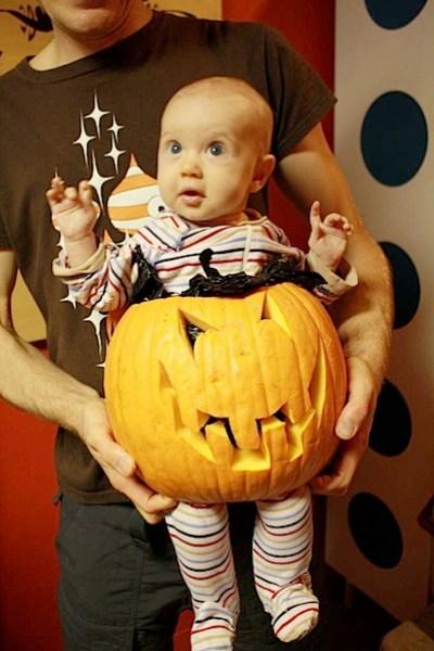 infantpumpkin.jpg