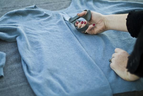 thriftsweater_mod_10-2.jpg