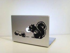 vinylville-squirrel-nut2.jpg