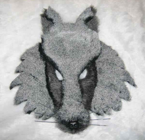 wolf-mask-etsy.jpg