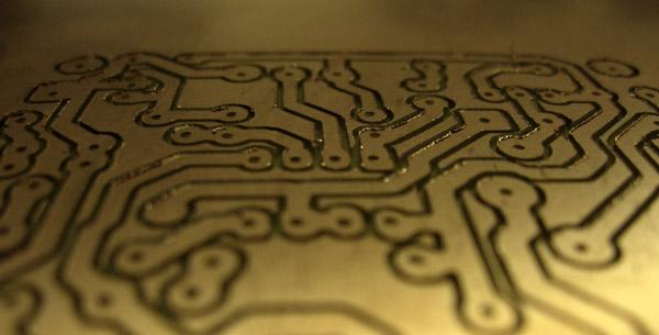 diylilcnc_circuit.jpg