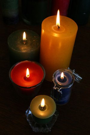 flashback-candles-opener1.jpg