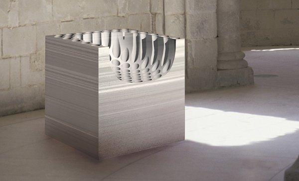 paper_chair_q_book.jpg