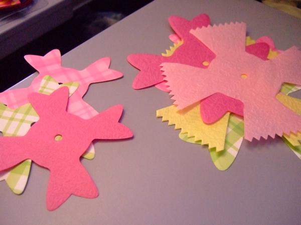 paperflowers5.jpg