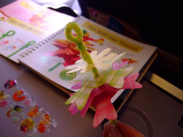paperflowers6.jpg