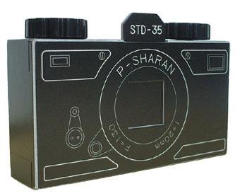 std15_lg.jpg