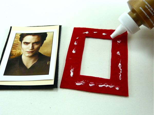 Twilight Photo Holder 05