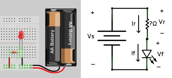 ask_make_led_diagram.jpg