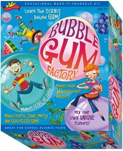 bubblegumfactory.jpg