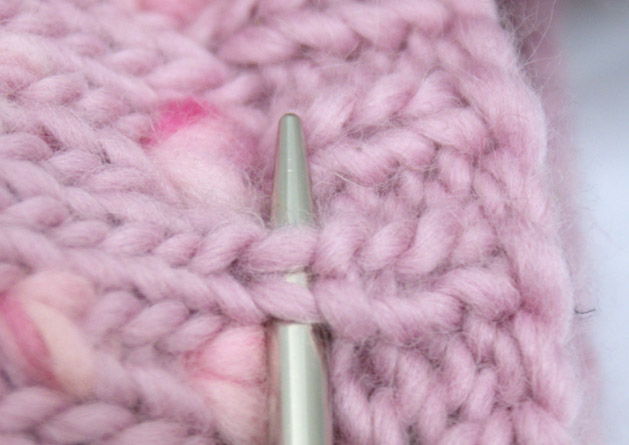 Bunnyhop Knit5