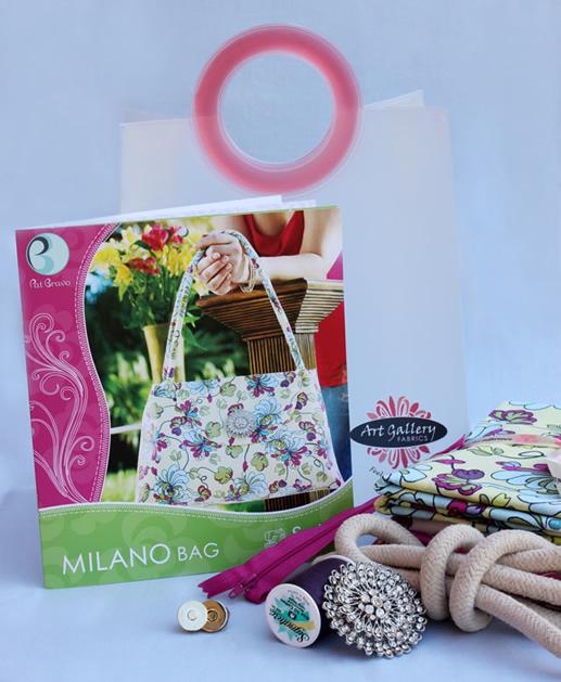 gift_guide_kits_sewingbags.jpg