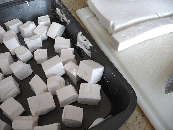 marshmallows_cut.jpg