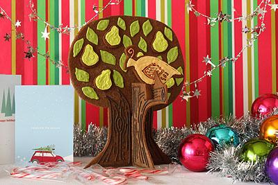 partridge_in_pear_tree_gingerbread.jpg