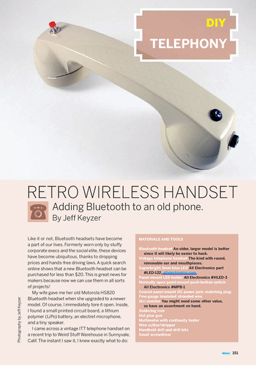 WP85RetroWireless.jpg