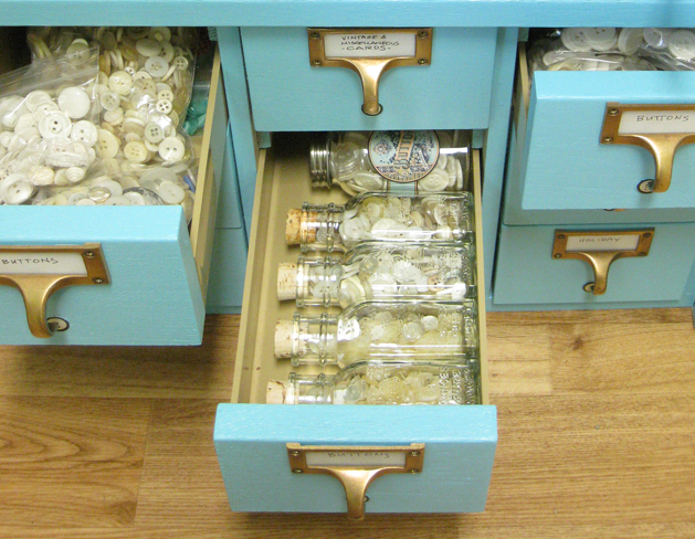 Craft_Spaces_Cathe_holden_ButtonDrawers.jpg
