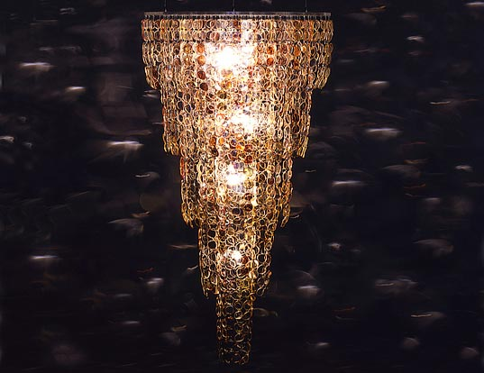 eyeglass-chandelier-00.jpg