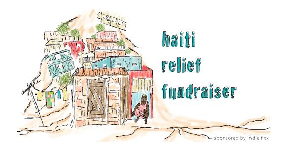 haiti relief fundraiser.png