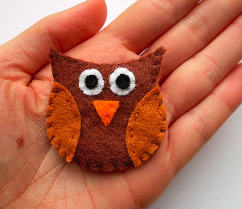 how_to_owl_brooch.jpg