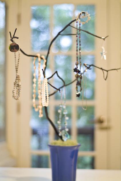 jewelry_tree_12.jpg