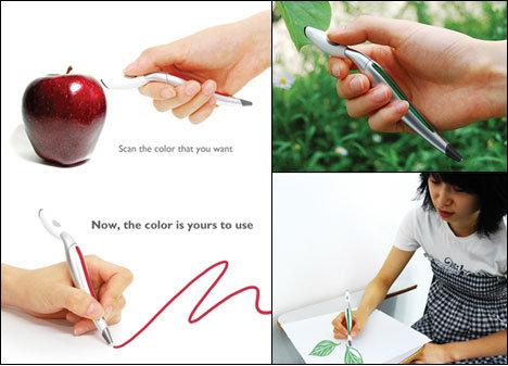 jinsun_park_color_picker.jpg