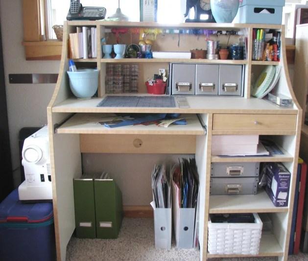 Marisa Craftroom