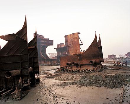 Shipbreaking_09a.jpg