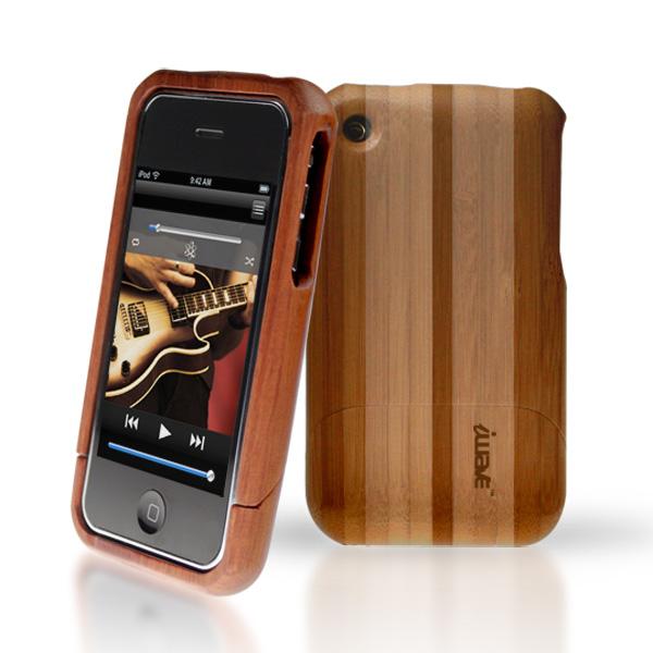 wood-cases.jpg
