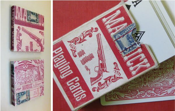 deck_of_cards_walldecor.jpg