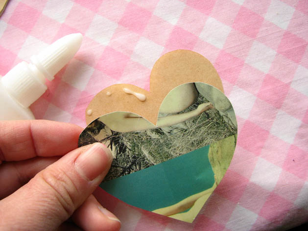 Jar Of Hearts Step3B