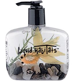 liquid_habitats_hand_soap.jpg