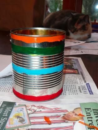 painted_can_vert.jpg