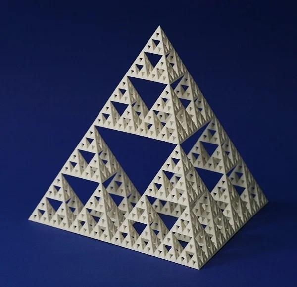 Sierpinski-tetrahedron.jpg