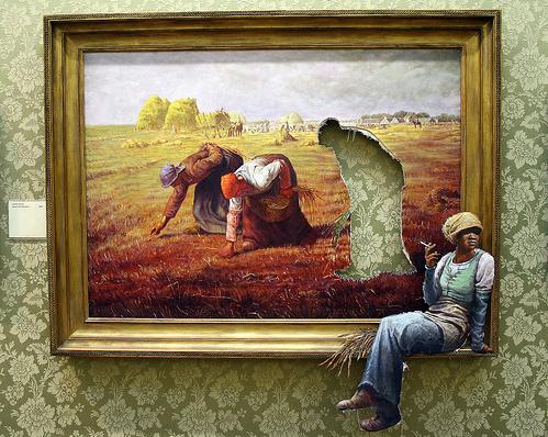 Banksy Take a Rest.jpg