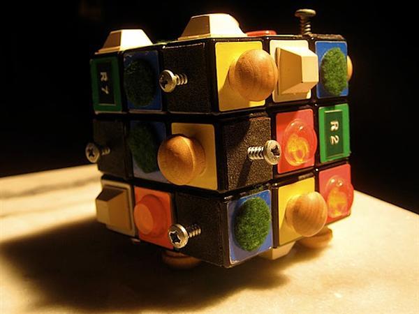 brian_doom_cube_face2.JPG