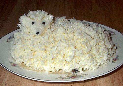 butter-Lamb.jpg