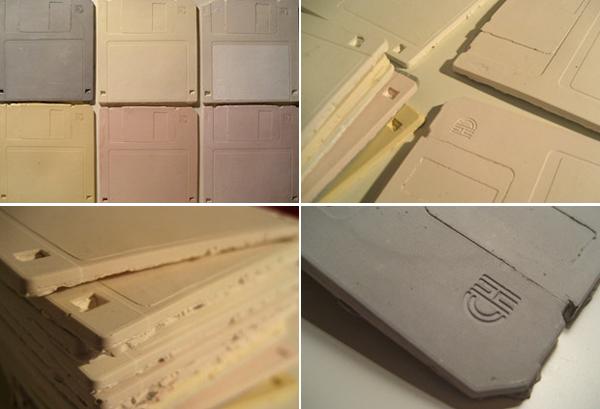 floppy_disk_ceramic_tiles.jpg