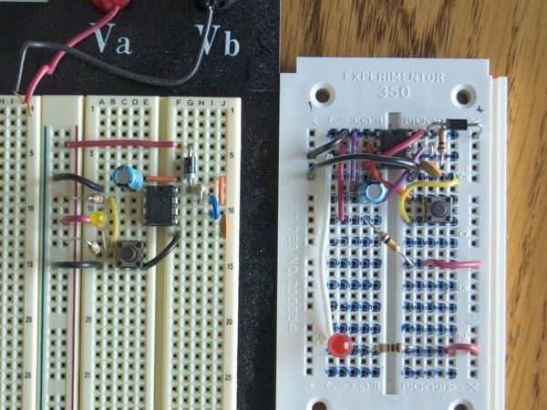 good_breadboard_bad_breadboard.jpg