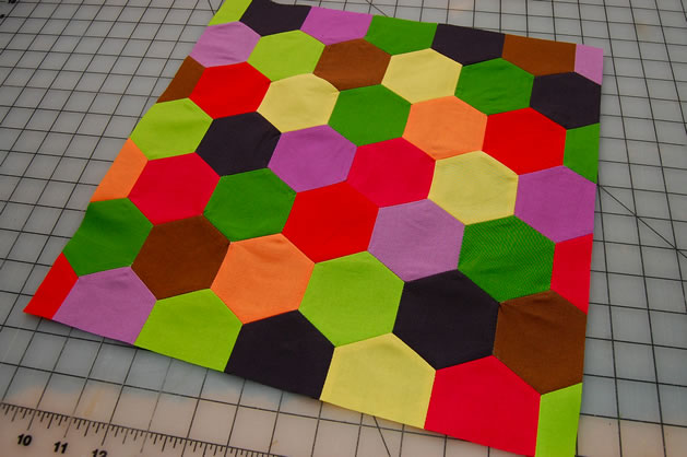 piecing_hexagons.jpg