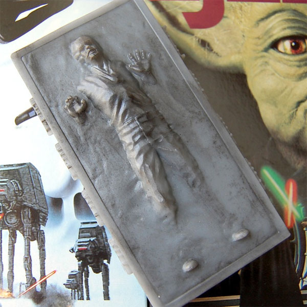 Han_Solo_In_Carbonite_Soap_1.jpg