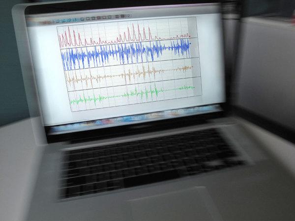 laptopNPRquakecatcher.jpg